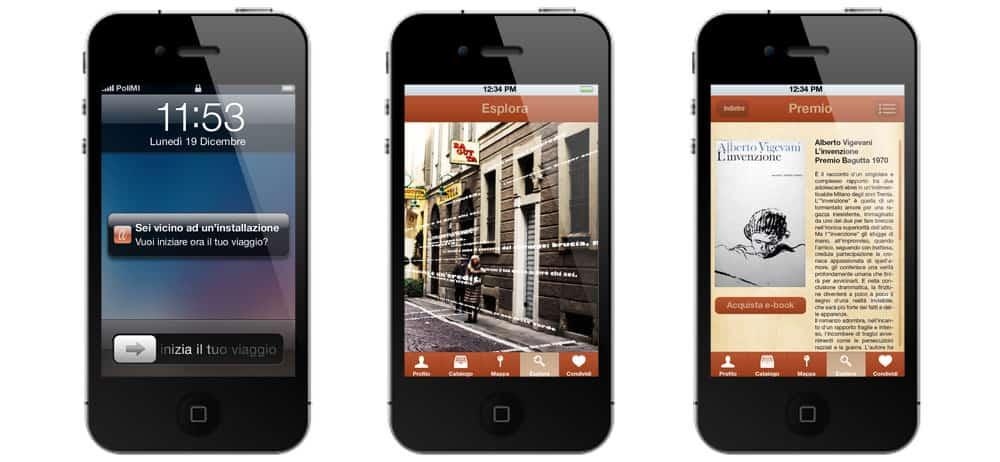 app-acumi-01