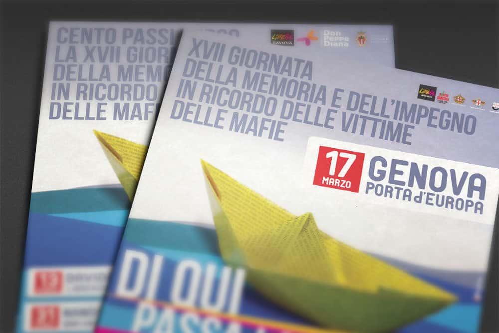 libera-genova-2012-01