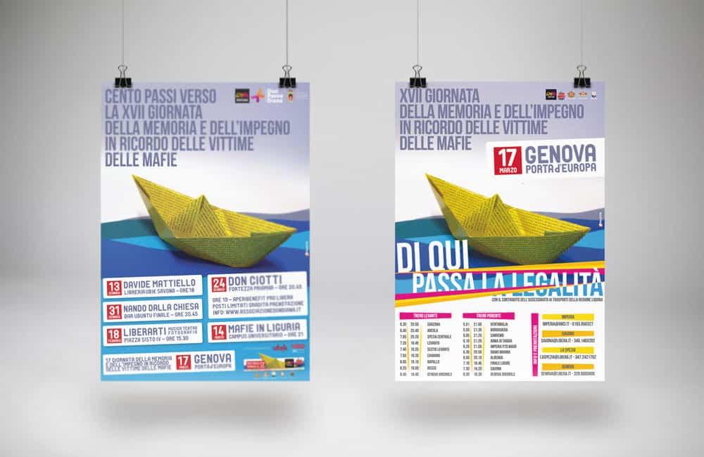 libera-genova-2012