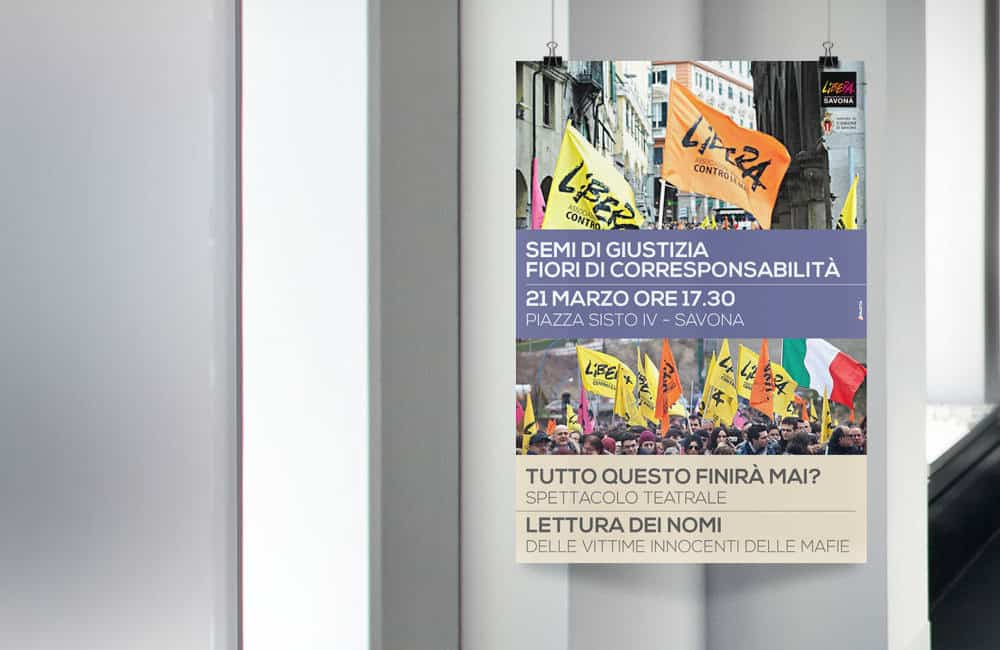 libera-savona-2013