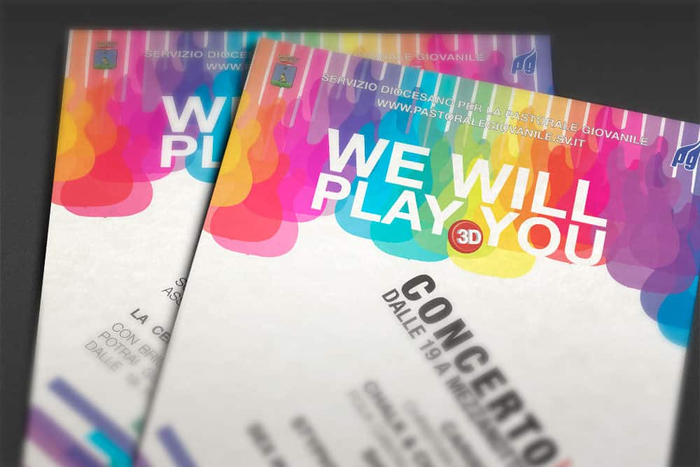 we-will-play-you-3d-02