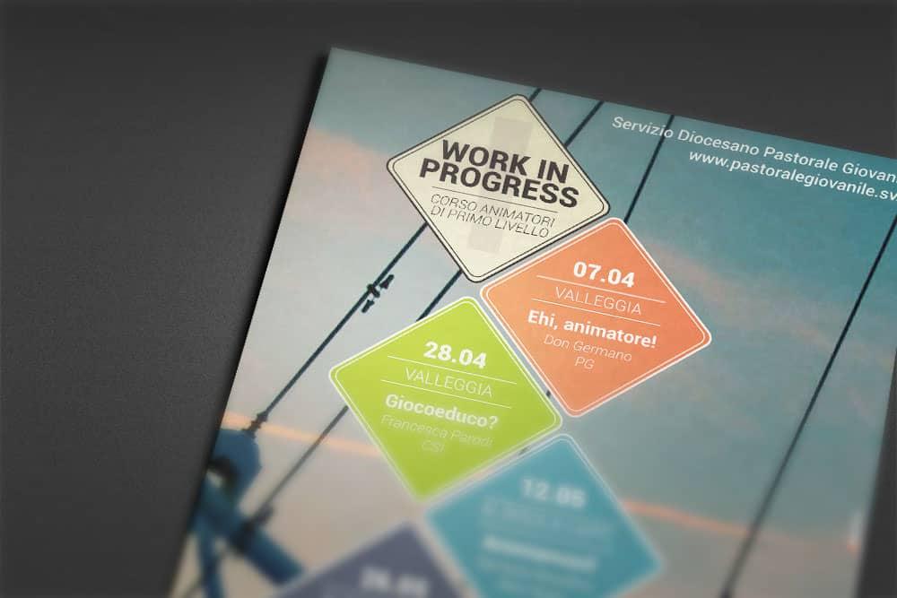 work-in-progress-02