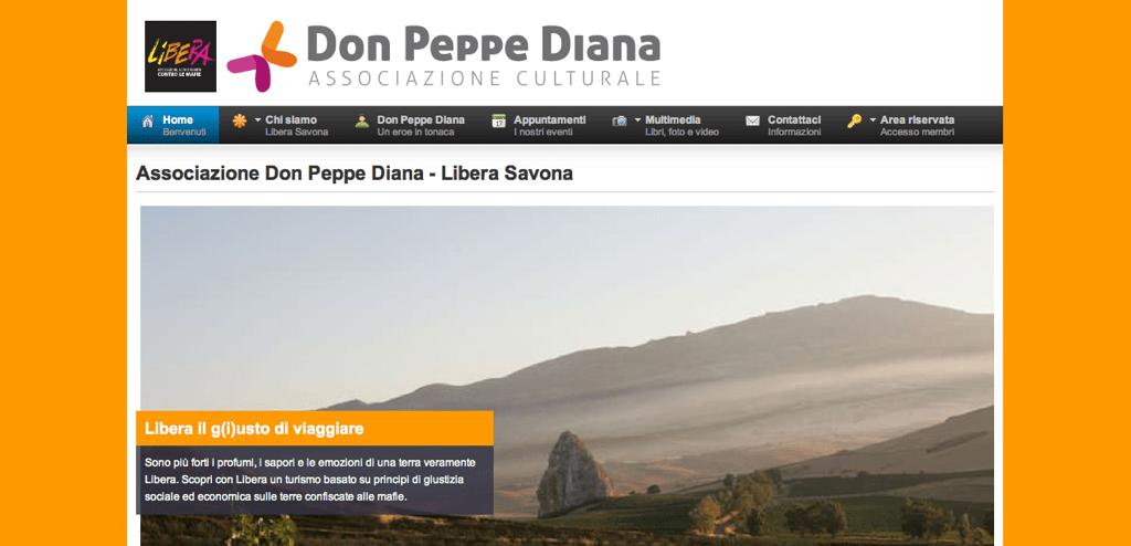 don-diana